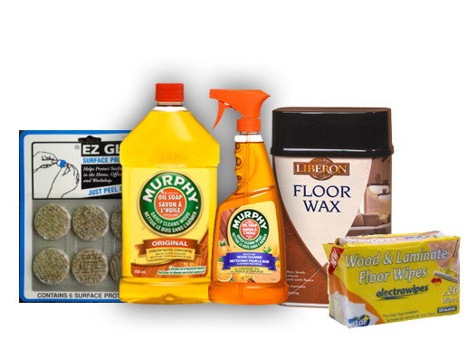 Murphy-Oil-Soap-Product-Line